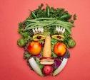 Растительная жизнь: приложения и гаджеты для вегетарианцев