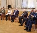 В Туле прошел I региональный Форум успешных людей (ТФ РЭУ им. Г.В.Плеханова)