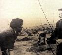 30 апреля: в Туле ветераны войны посадили деревья в парке Победы