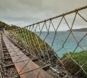 Начался фотоконкурс мостов