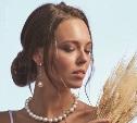 5 вопросов о ювелирной моде