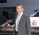 Группа компаний «Автошина»: С нами мечту об авто исполнили 10 000 туляков!