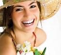Что мешает женщине быть счастливой?