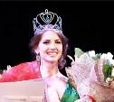 Выбираем «Мисс Тульская область - 2015» от «Слободы»!
