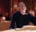 Ресторанный критик: продлеваем конкурс!