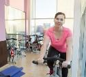 Ольга Антонова: Минус 14 кг!