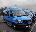 В Щекино перевозчикам не продлили лицензии.
