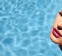 Летний бьюти-набор: топ-16 косметических новинок