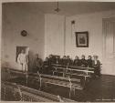 17 июля: в Туле умер купец-меценат Ваныкин, подаривший городу больницу