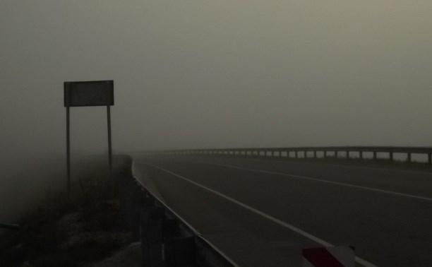 Автостопный Silent Hill