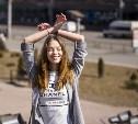 Дарья Домарева, 25 лет