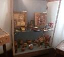 Да славятся любые мастера, выставка в Туле