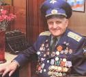 75 лет назад в воздушном бою был ранен легендарный летчик Иван Леонов