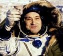 27 апреля: туляк Валерий Поляков доказал, что полеты к Марсу – это не фантастика