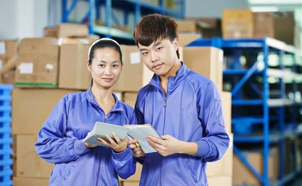 Иностранные работники – особенности оформления на работу с 2015 года