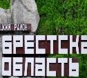 Путешествия по Белоруссии. ч.1. БРЕСТ