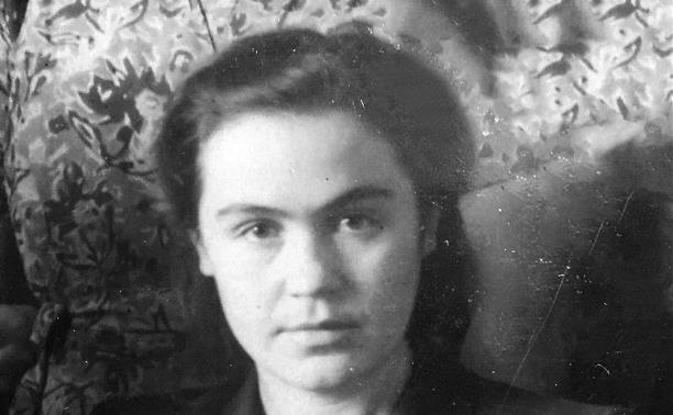 Дневники войны: Воспоминания Августы Слесаревой