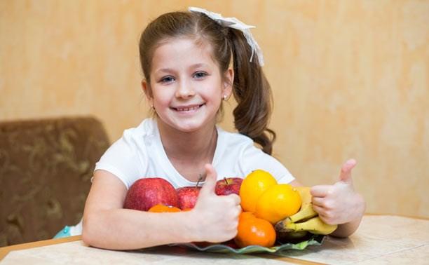 Как понять, каких витаминов не хватает