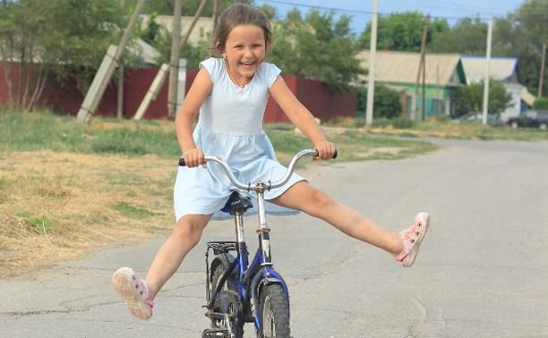 Победители конкурса «Велосезон»
