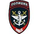 Линейный отдел полиции на ж/д станции Узловая объявляет прием на службу