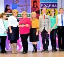 """""""КИНОШка 71"""" В ТУЛЕ!!!"""