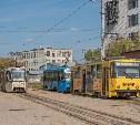 26 февраля: на Московском вокзале в Туле открылись новые пригородные кассы