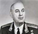 Узловчане собирают деньги на бюст полководцу Гайку Мартиросяну