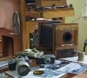 Четвертая бесплатная выставка фототехники и аксессуаров.