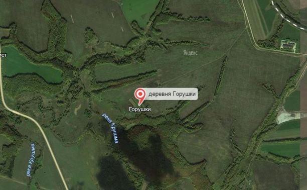 Как восстановили памятники в Алексинском районе к 9 мая