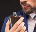 5 ароматов для мужчин в подарок к 23 февраля