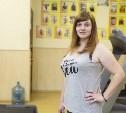 Лилия Алексеева: Дайте совет, в чем моя ошибка?