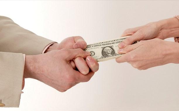 Верховный суд пояснил, как делить долги при разводе...