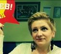 Маша Петрушова: Ем что хочу, а вес сам тает - всегда мечтала!