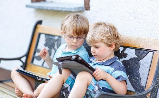 Парацетамол нарушает внутриутробное развитие мальчиков