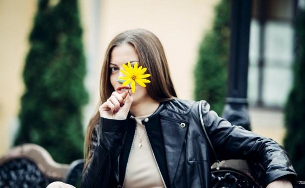 Суяркова Оксана, 33 года