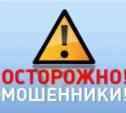 """""""Отпетые """"домушники"""""""