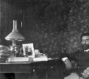 15 ноября: родился Анатолий Буткевич, знаменитый пчеловод из Крапивны
