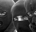 Банда в масках открыла охоту на торговцев наркотиками!?