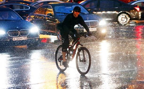 Новые изменения в ПДД: вся власть — велосипедистам?