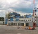 Что по ценам в аэропорту Калуги?