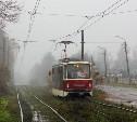 В Туле ликвидируют трамваи?