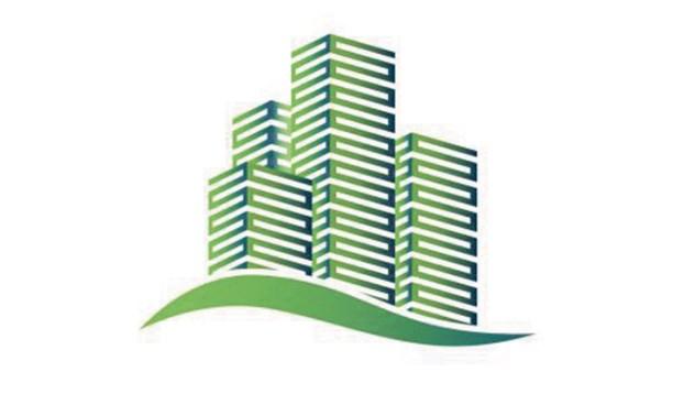 УК «Зелёный город»: качество по доступным тарифам