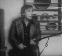 7 января: в Ленинграде прошла премьера фильма, снятого в Туле
