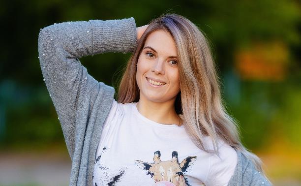 Участница проекта Ирина Чикина попала в больницу