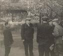10 ноября: родился Иван Бардин – главный металлург советской эпохи