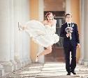 Объвляем свадебный фотоконкурс