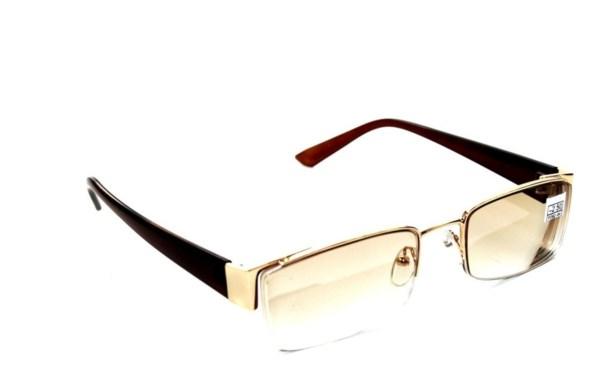 Купить очки гуглес для коптера в тула быстросъемная защита mavic combo своими силами