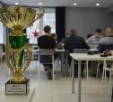 Кубок Тульской области по игре Го