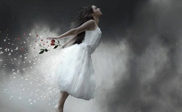 Мои стихи: Невеста