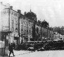 23 сентября: в разгар войны на Тулу обрушился ураган